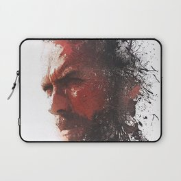Eastwood Laptop Sleeve