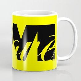 love is love (love who you want)4 Coffee Mug