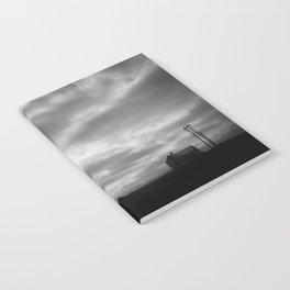 Travel Notebook