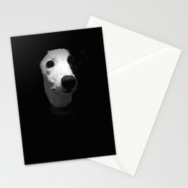Dinner?.. Dog Photographer of the Year 2018 Young Pup Photographer 2nd Place Stationery Cards