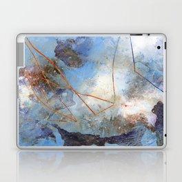Astrologic2 Laptop & iPad Skin