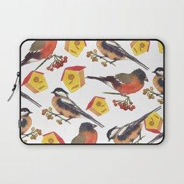 Bird'shome Laptop Sleeve