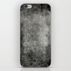71% iPhone & iPod Skin