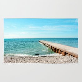 AFE Kew-Balmy Beach 2 Rug