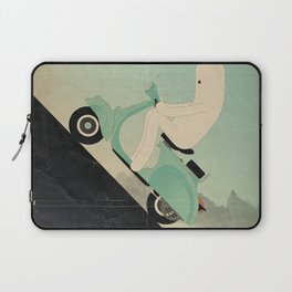 veeespa Laptop Sleeve