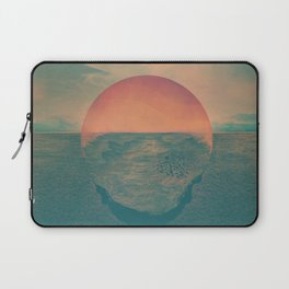 oblivion Laptop Sleeve