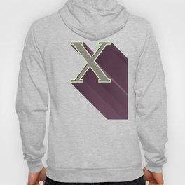 The 'X'-ray Hoody