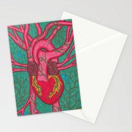 Jetsam Stationery Cards