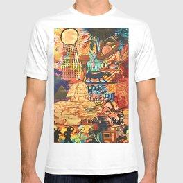 Stolen Goods T-shirt