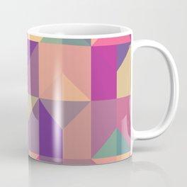 Turn The Beat Around Coffee Mug