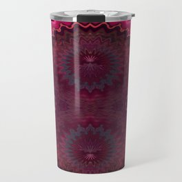 Valkyrie. Travel Mug