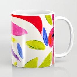 OMG OTOMI! Coffee Mug