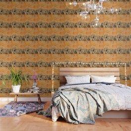 Silk Road Wallpaper