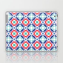 Perfect Points Laptop & iPad Skin