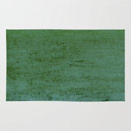 Sea Foam Textured & Distressed Gradient Rug