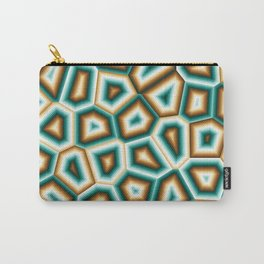Hypnose Carry-All Pouch