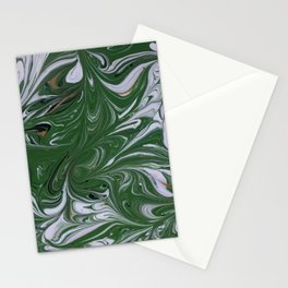 Niners Stationery Cards