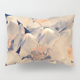 Almond bloom(3) Pillow Sham