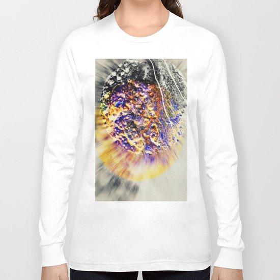 Nr. 371 Long Sleeve T-shirt