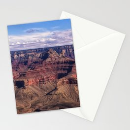 Grand Canyon Stationery Cards