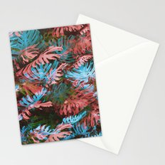 We are Ok Stationery Cards