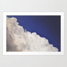 NAEMI Art Print