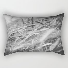 Thorn Y Rectangular Pillow
