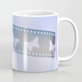 Beauty in the Negatives Coffee Mug