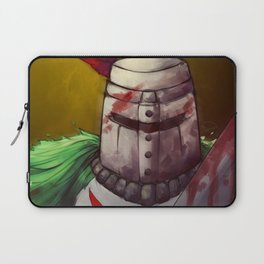 Solaire! Laptop Sleeve