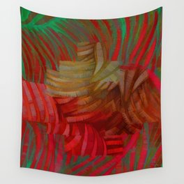 Weave Wall Tapestry