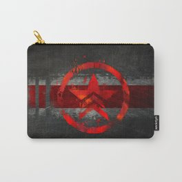 Renegade Carry-All Pouch
