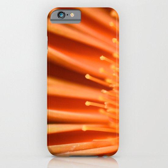 Glass Half Full iPhone & iPod Case