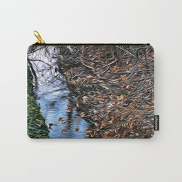 Brook Carry-All Pouch