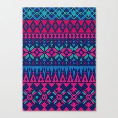 Texture M02 Canvas Print