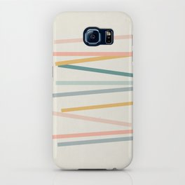 Sticks iPhone Case