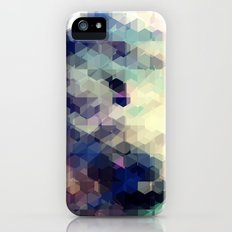 Reform 04. iPhone (5, 5s) Slim Case