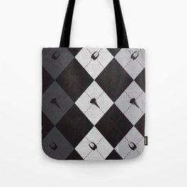 Battlestargyle - BSG Tote Bag