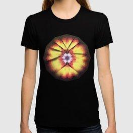 Cherub Under the Microscope: 3 T-shirt