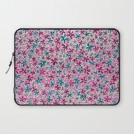 Suzie Laptop Sleeve