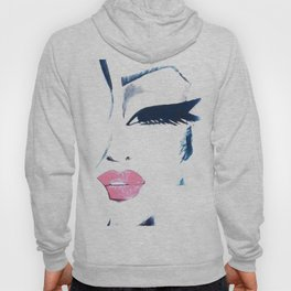 Marilyn Angel Hoody