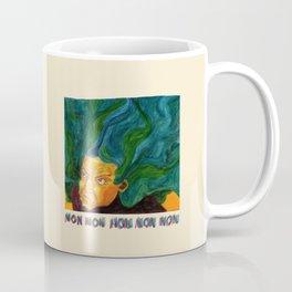 NON NON NON NON NON Coffee Mug