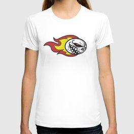 J.Creppy T-shirt