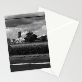 Intercourse, PA Stationery Cards