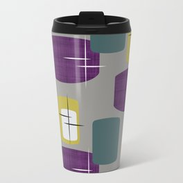 MCM Murley Travel Mug