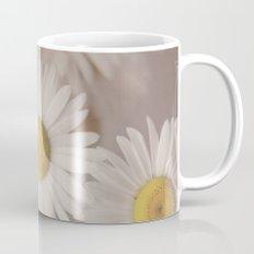 Quaint Mug