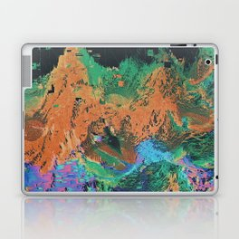 RADRCAST Laptop & iPad Skin