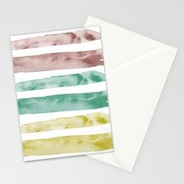 The Grassy Knoll Stationery Cards