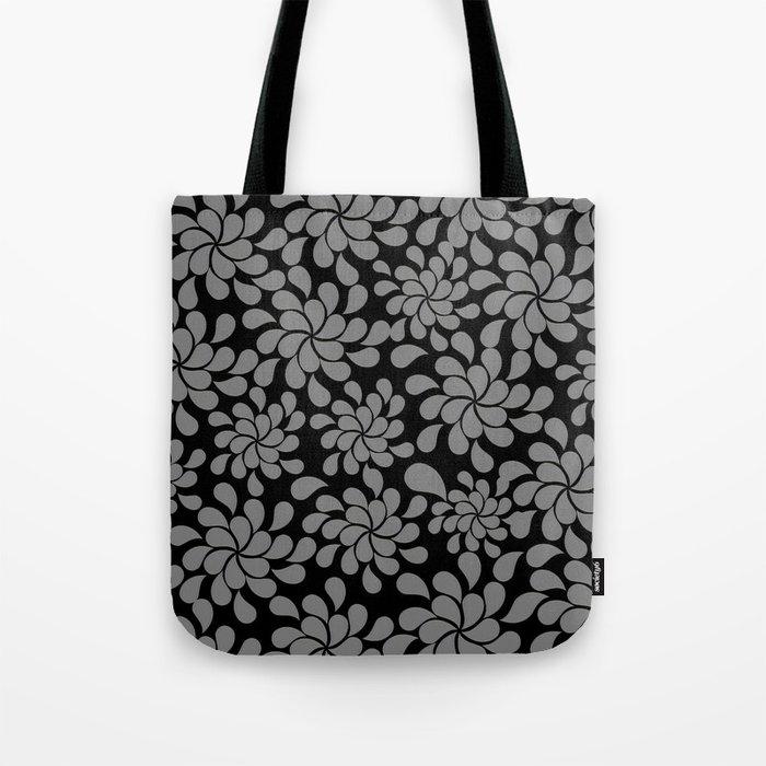 Pattern A Tote Bag