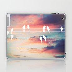 ------------- Laptop & iPad Skin