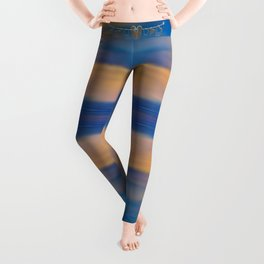 Grandchildren Leggings